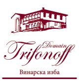 Домайн Трифонофф